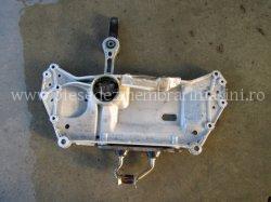 Jug motor Volkswagen Jetta | images/piese/508_img_1015_m.jpg