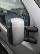 Oglinda laterala Fiat Doblo 1.9 multijet | images/piese/509_img_0017_m.jpg