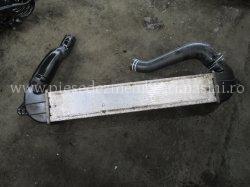 Radiator intercoler Fiat Doblo | images/piese/511_img_4276_m.jpg