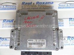 Calculator motor Renault Laguna | images/piese/511_sam_2921_m.jpg