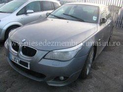Broasca usa spate Bmw 520 | images/piese/512_70625278-47646639-57519357_m.jpg