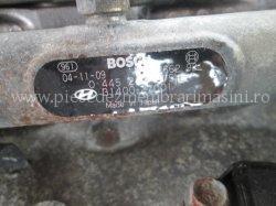 Rampa injectoare Hyundai Santa-Fe   images/piese/512_img_7445_m.jpg