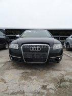 Tragar Audi A6 2.0TDI | images/piese/512_sam_3050_m.jpg