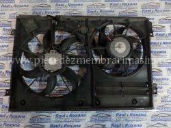 electroventilator Volkswagen Passat   images/piese/512_sam_7819_m.jpg