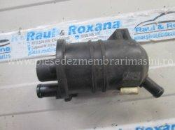 carcasa filtru motorina Vectra C 1.9cdti z19dth | images/piese/513_img_0857_m.jpg