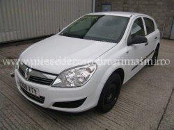 Far Opel Astra H 1.3cdti | images/piese/516_999_22170533_1x_b_m.jpg