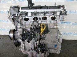 Biela Ford Fiesta | images/piese/516_img_2414_m.jpg