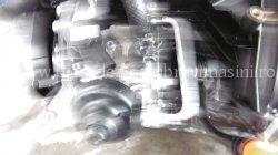 Pompa de inalta Volkswagen Passat   images/piese/516_p1000324_m.jpg