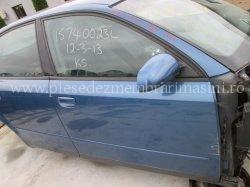 Usa Audi A4 1.9TDI AWX | images/piese/517_img_0979_m.jpg