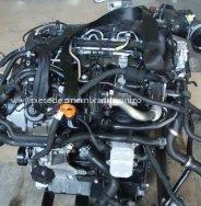Injector diesel Audi A4 (8K2, B8) [2007/11 ->]   images/piese/520_882_1300532_m_m.jpg