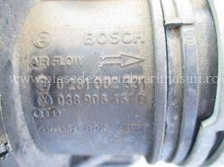 Debitmetru Volkswagen New Beetle | images/piese/520_img_0337_m.jpg