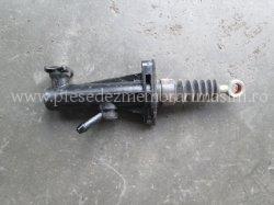 Pompa de ambreiaj Fiat Doblo | images/piese/520_img_4216_m.jpg