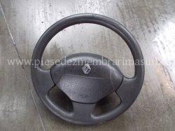 Airbag volan Renault Kangoo 1500dci | images/piese/521_dscn0992_m.jpg