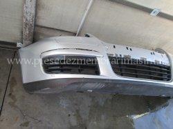 Bara Fata Volkswagen Jetta 2.0tdi BKD | images/piese/521_img_2974_m.jpg