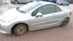 piese auto peugeot 207 coupe 1.6hdi 9hz 2008 | images/piese/522_p1000054_m.jpg