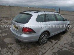 Polita portbagaj Volkswagen Golf 6 1.6tdi | images/piese/526_448_21115493_3x_b_m.jpg