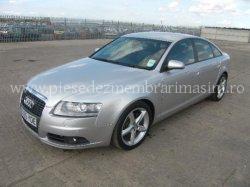Pompa servo directie Audi A6 3.0TDI | images/piese/526_75817978-93315915-88754080_m.jpg