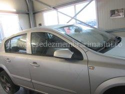 Macara geam Opel Astra H   images/piese/527_img_8065_m.jpg