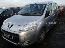 Plafon Peugeot PARTNER | images/piese/529_16348794-26452321-24854205_m.jpg