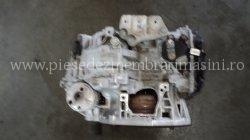 Cutie de viteza automata SEAT Alhambra | images/piese/530_dsc08167_m.jpg