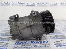 Compresor de clima Renault Megane | images/piese/531_sam_4754_m.jpg