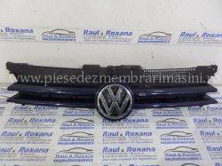 Grila fata Volkswagen Golf 4 | images/piese/532_sam_4873_m.jpg