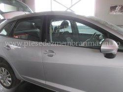 Oglinda laterala Seat Ibiza | images/piese/533_img_3010_m.jpg