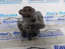 Pompa servo directie Volkswagen Passat | images/piese/535_sam_4652_m.jpg