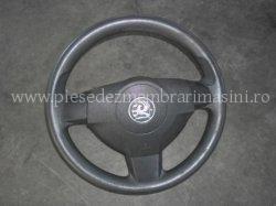 Airbag volan OPEL Zafira B | images/piese/537_airbag_m.jpg