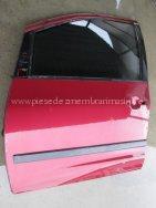 Usa Seat Alhambra   images/piese/538_img_0610_m.jpg
