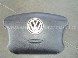 Airbag volan VOLKSWAGEN Passat | images/piese/539_dsc09541_m.jpg