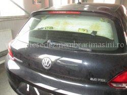 Hayon Volkswagen Scirocco 2.0Tdi   images/piese/539_img_4719_m.jpg