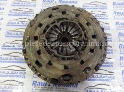 Volanta Ford Focus 1 | images/piese/540_sam_4843_m.jpg