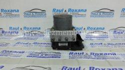 Unitate abs Opel Corsa C | images/piese/541_img_0015_m.jpg