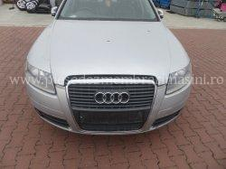 piese auto audi a6 2.0tdi bre | images/piese/542_sam_9141_m.jpg