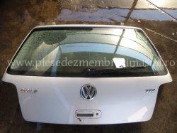 Hayon Volkswagen Golf 4 | images/piese/545_sam_0415_m.jpg