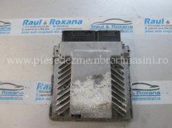 Calculator motor Volkswagen Passat | images/piese/547_img_7527_m.jpg