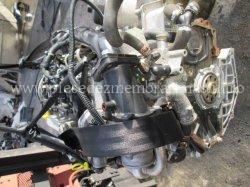 Ax came Opel Astra H 1.7cdti | images/piese/551_img_0880_m.jpg