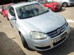 Airbag volan Volkswagen Jetta 2.0tdi BKD   images/piese/552_49578470-26892146-59853571_m.jpg