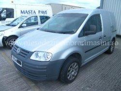 Airbag volan Volkswagen Caddy 1.9tdi | images/piese/553_2237220_m.jpg