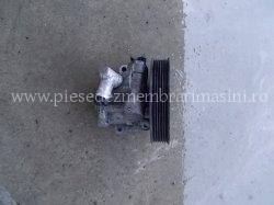 Pompa servo directie Mercedes C 220 | images/piese/553_dscn1396_m.jpg
