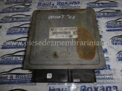 Calculator motor Volkswagen Passat   images/piese/554_p1000632_m.jpg