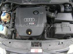 Cutie de viteza Audi A3 1.9TDI | images/piese/558_61058654-52472294-15710560_m.jpg