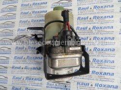 Pompa servo directie Volkswagen Polo 1.9 SDI | images/piese/558_sam_3425_m.jpg