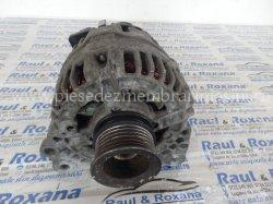 Alternator Skoda Fabia | images/piese/559_sam_7878_m.jpg