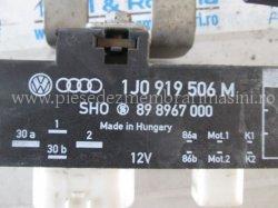 releu ventilator Ibiza 1.4 16v bxw | images/piese/560_img_0120_m.jpg