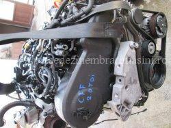 Injector diesel Volkswagen Passat | images/piese/560_img_1068_m.jpg