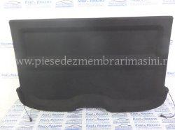 Polita portbagaj Opel Vectra C 1.9Cdti   images/piese/561_sam_0617_m.jpg