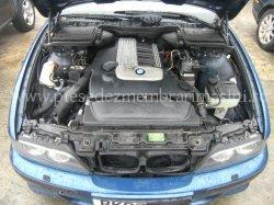 Injector diesel BMW 530 | images/piese/562_12316381_8x_m.jpg