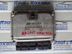 Calculator motor Ford Galaxy 1.9tdi | images/piese/563_sam_3235_m.jpg